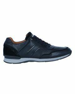 SALAMANDER Sneakers