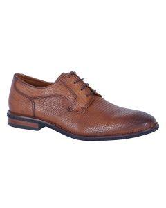 SALAMANDER Geklede schoenen