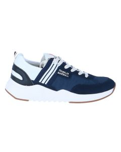 FRANKLIN MARSHALL Sneakers