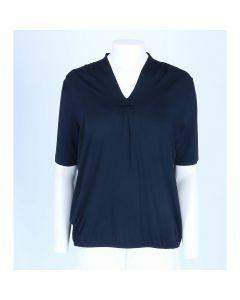 ROBERTO SARTO tops & shirts