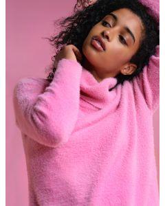 SENSO Truien & sweaters