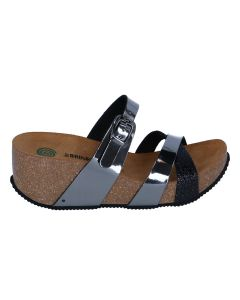 DR. BRINKMANN Slippers