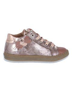 BANA Sneakers meisjes