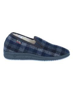 BELIZIA Pantoffels