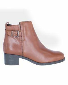 RIZOLI Boots