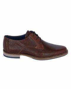 BELIZIA Geklede schoenen