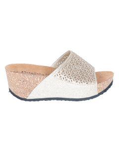 PATRIZIA Slippers