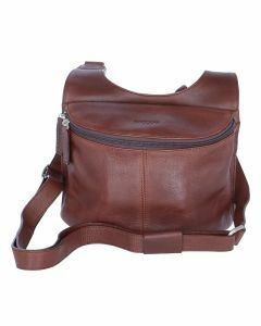 SACCOO Cross-body