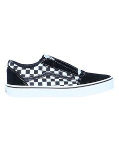 VANS Sneakers Uni