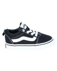 VANS sneakers jongens
