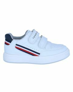 TOMMY HILFIGER Sneakers Uni