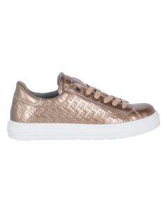 TOMMY HILFIGER Sneakers meisjes