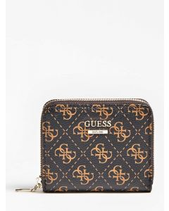 GUESS Portemonees