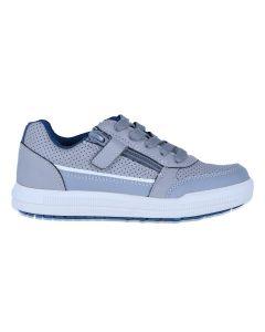 GEOX sneakers jongens