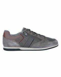 GEOX Sportieve schoenen
