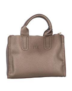 FEZ Handtassen