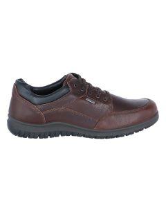 ARA Sportieve schoenen