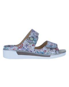 ARA Slippers