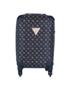 GUESS Trolley-koffer