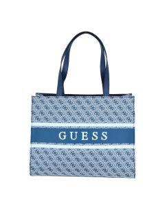 GUESS Shoppers