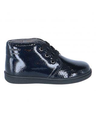 HIP schoenen baby