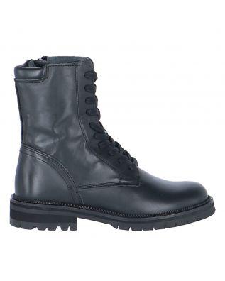 HIP Boots