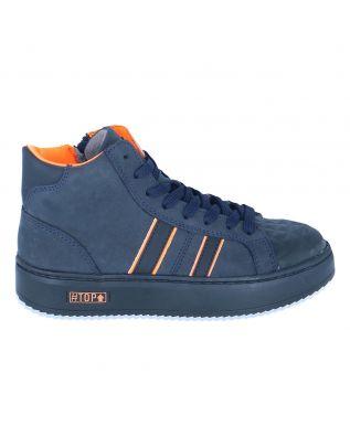 HIP sneakers jongens