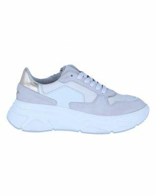 HIP Sneakers meisjes