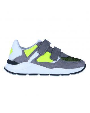 HIP Sneakers Uni