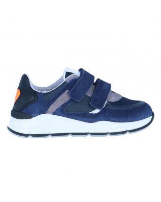JOPPER sneakers jongens