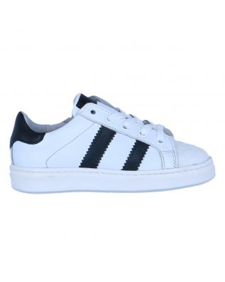 JOPPER Sneakers Uni