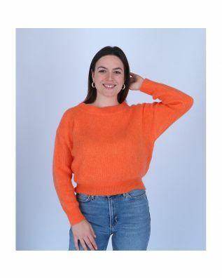 MIKA ELLES Truien & sweaters