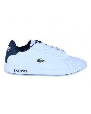 LACOSTE Sneakers Uni