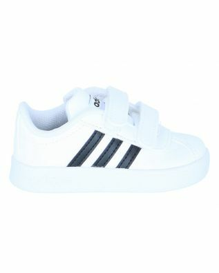 ADIDAS Sneakers Uni