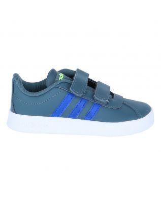ADIDAS sneakers jongens