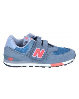 NEW BALANCE sneakers jongens