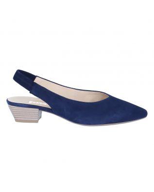 GABOR Open schoenen