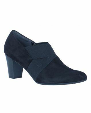 GABOR Gesloten schoenen