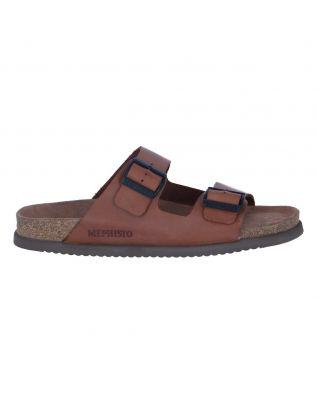MEPHISTO Slippers