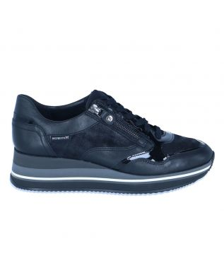 MEPHISTO Sneakers sleehak