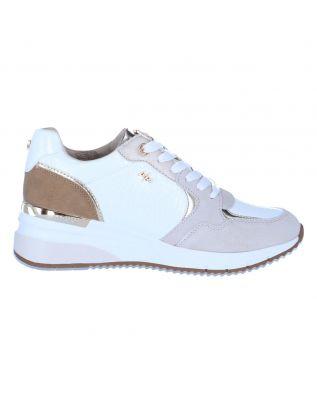 MEXX Sneakers sleehak