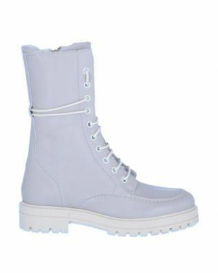 CKS Boots