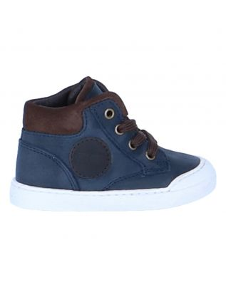 KIPLING schoenen baby