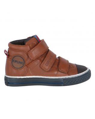 KIPLING schoenen hoog