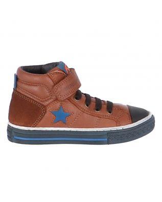 KIPLING sneakers jongens