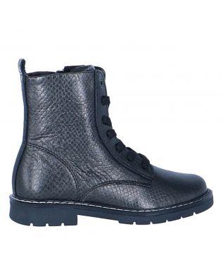 KIPLING Boots