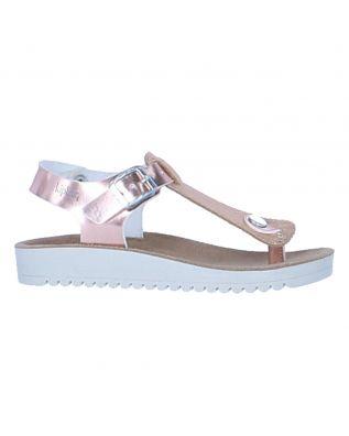 KIPLING Sandalen meisjes