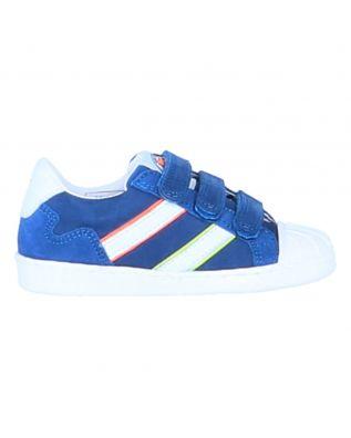 LITTLE DAVID Sneakers