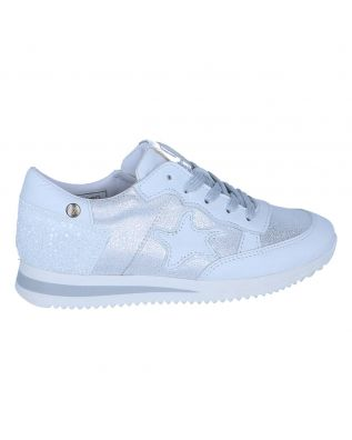 LITTLE DAVID Sneakers meisjes