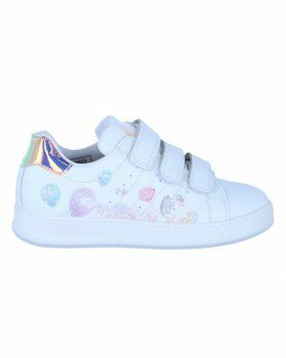 KIPLING Sneakers meisjes